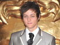 Tyger Drew-Honey previews his BBC Three documentary about porn for Digital Spy.