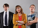 The awesome Channel 4 sitcom returns for an eighth series.