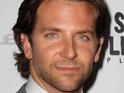 The Silver Linings Playbook star reveals playful rivalry with Gosling.
