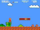 Screentendo app turns your desktop into a playable Super Mario level