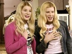 Marlon and Shawn Wayans will make White Chicks 2 if you want them to