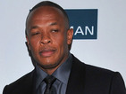 Dr Dre's new album Compton: The Soundtrack is out this Friday... but Detox has been scrapped