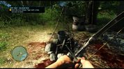 Far Cry 3 hands-on: Hunting a Rare Tiger