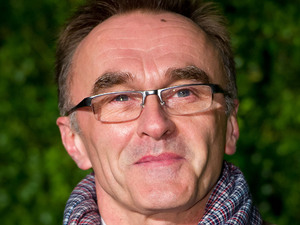 Danny Boyle, 58th London Evening Standard Theatre Awards