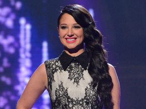 The X Factor: Tulisa