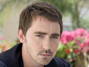 Actor Lee Pace poses for a portrait in Beverly Hills, Calif.