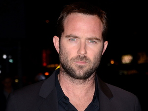 Sullivan Stapleton New York Premiere of 'Killing Them Softly' at the SVA Theate