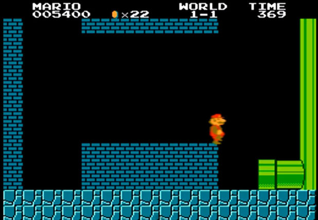 gaming-super-mario-bros-2.jpg