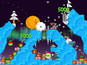 Angry Birds Trilogy DLC adds 130 levels