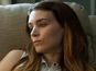 Rooney Mara in new Side Effects trailer