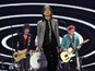 Rolling Stones kick off tour - gallery