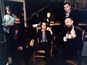 Nick Cave & the Bad Seeds unveil single
