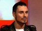 'X Factor' Rylan to appear on CBB?