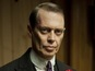 Boardwalk Empire season four: First look