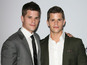'Housewives' twins join 'Teen Wolf'