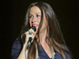 Alanis Morissette sued by former nanny