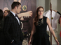 'Gossip Girl' recap: Save the Last Chance