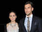 The City star Olivia Palermo engaged