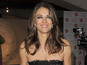 Liz Hurley for 'Tomorrow People' role