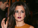 Cheryl Cole files a huge lawsuit against the producers of The X Factor USA.