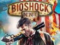 BioShock Infinite fans will decide on the game's alternative cover art.