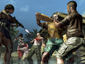 Dead Island Riptide will feature boats and hub defense missions.