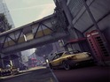 The upcoming online first-person shooter was originally titled Dirty Bomb.