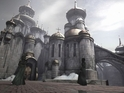 Syberia 3 will finally begin development in 2013.