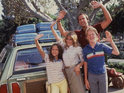 The National Lampoon's Vacation stars are reuniting in new ABC sitcom.