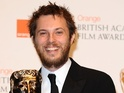 Duncan Jones abandons the film to focus on the Warcraft adaptation.