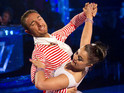 The latest routines and music choices for Strictly Come Dancing are confirmed.