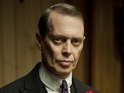 The Steve Buscemi-starring HBO series will end with its fifth season.