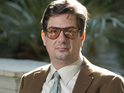 New trailer for Roman Coppola's A Glimpse Inside the Mind of Charles Swan III.