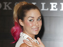 "Lauren Conrad says she is ""very excited"" to wed USC law student Willim Tell."