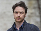 James McAvoy returning to Trafalgar Transformed for The Ruling Class