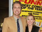 Kristen Bell and Dax Shepard welcome second daughter