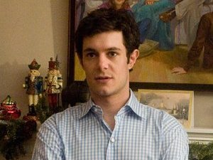 Still of Adam Brody in The Oranges