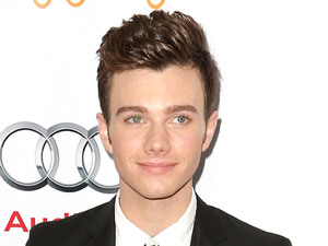 'Trevor Live' honours Katy Perry and Audi of America for 'The Trevor Project' held at The Hollywood Palladium - Arrivals Featuring: Chris Colfer Where: Los Angeles, California, United States When: 02 Dec 2012 Credit: Brian To/WENN.com