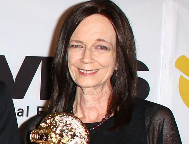 Eileen Moran