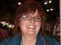 Gail Simone, Gibbons for Lakes Festival