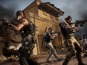 Five reasons to play new 'Army of Two'