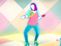 'Just Dance Kids 2014' announced