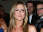 Jennifer Aniston leads 'Convention' cast