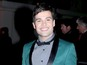 Joe McElderry, Dionne Warwick to duet