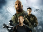 'G.I. Joe: Retaliation' new poster