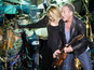 Fleetwood Mac debut new song at concert