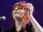 Florence live at The O2, London - Review