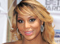 Tamar Braxton welcomes baby