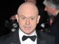 'Ross Kemp Extreme World' for new series