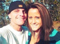 'Teen Mom' Evans 'kicked out of home'